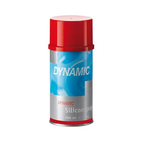 Dynamic Siliconspray Dose 300 ml